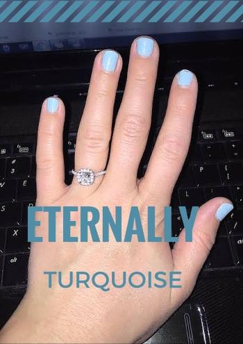 eteranlly turquoise 2