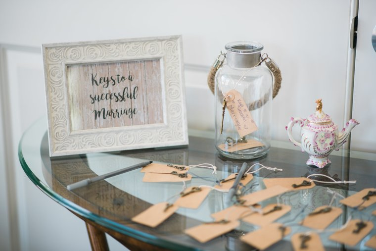 View More: http://prismphotography.pass.us/haileysbridaltea
