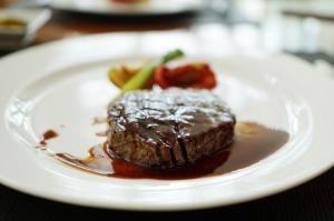 steak-978667_1280