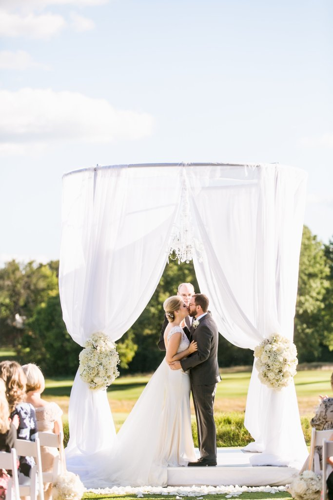 ColumbiaCountryClubWedding_MalloryEric_CatherineRhodesPhotography-1841-Edit